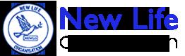 New Life Organisation (NEWLO)