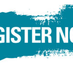 NEWLO Registration