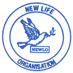 NEWLO – a positive difference 6th.08.20