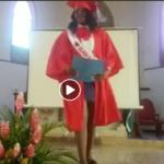 NEWLO's Graduation 2019