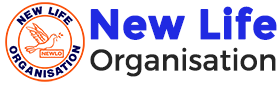 New Life Organisation (NEWLO)